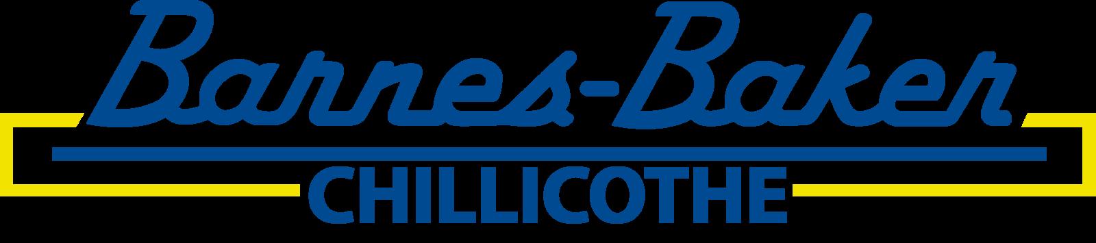 Chillicothe Car Dealers