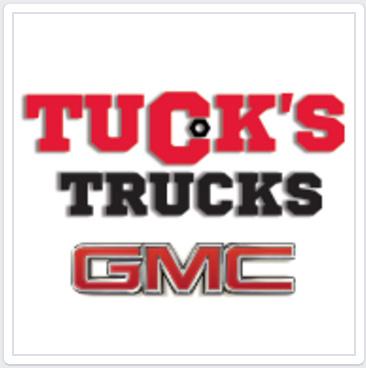 Tuck S Trucks Inc Hudson Ma Read Consumer Reviews