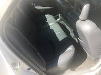 Picture of 2004 Buick Regal LS, interior, gallery_worthy