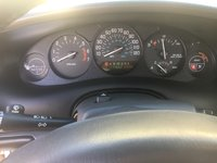 Picture of 2004 Buick Regal LS Sedan FWD, interior, gallery_worthy