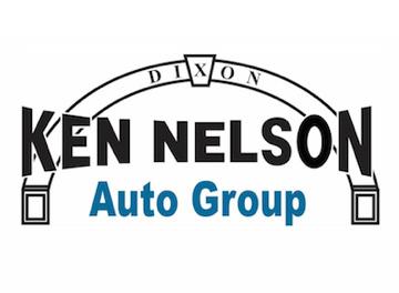 Nelson Auto Group >> Ken Nelson Auto Group Dixon Il Read Consumer Reviews Browse