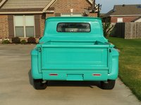 Picture of 1964 Chevrolet C/K 10 Standard, exterior