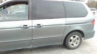 Picture of 1999 Honda Odyssey 4 Dr EX Passenger Van