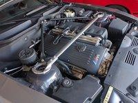 Picture of 2007 BMW Z4 M Hatchback, engine