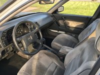 Picture of 1986 Acura Legend Sedan FWD, interior, gallery_worthy