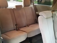 Picture of 2014 Toyota Sienna LE 8-Passenger, interior