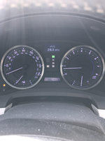 Picture of 2013 Lexus IS 250 RWD