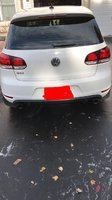 Picture of 2014 Volkswagen GTI Drivers Edition PZEV, exterior