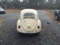 Picture of 1956 Volkswagen Beetle Hatchback, exterior, gallery_worthy