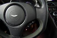 Picture of 2014 Aston Martin V12 Vantage S, interior