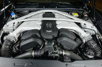 Picture of 2014 Aston Martin V12 Vantage S, engine