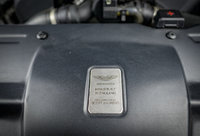 Picture of 2014 Aston Martin V12 Vantage S Coupe RWD, engine, gallery_worthy