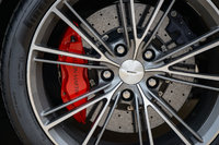 Picture of 2014 Aston Martin V12 Vantage S RWD, exterior, gallery_worthy