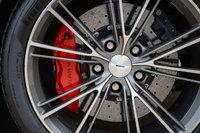 Picture of 2014 Aston Martin V12 Vantage S, exterior