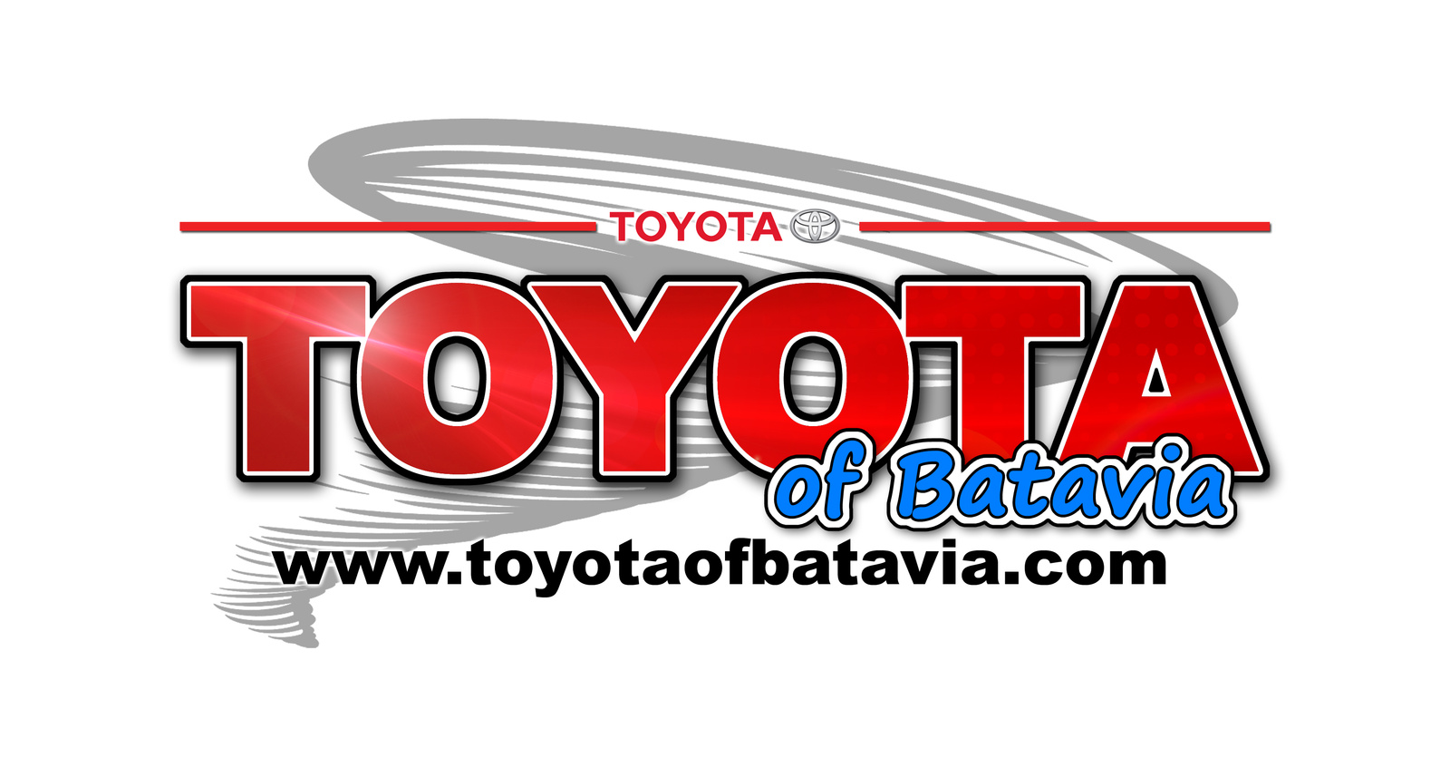 Jeep Dealers Rochester Ny >> Toyota of Batavia - Batavia, NY: Read Consumer reviews, Browse Used and New Cars for Sale