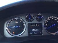 Picture of 2012 Cadillac Escalade Premium AWD
