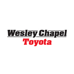 Wesley Chapel Toyota Wesley Chapel FL Read Consumer