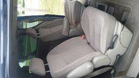 Picture of 2003 Dodge Grand Caravan 4 Dr SE Passenger Van Extended