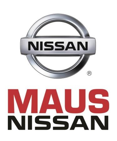 Maus Nissan   New Port Richey, FL: Read Consumer Reviews, Browse Used And  New Cars For Sale