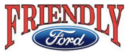 Friendly Ford Roselle IL Read Consumer Reviews Browse Used And - Friendly ford roselle car show