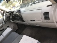 Picture of 2007 Chevrolet Silverado Classic 2500HD Work Truck Long Bed