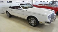 Picture of 1985 Buick Riviera STD Convertible, exterior