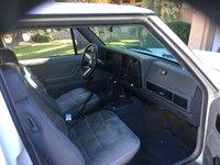 Picture Of 1994 Jeep Cherokee Sport 2 Door RWD, Interior, Gallery_worthy