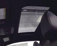 Picture of 2017 INFINITI Q60 3.0T Premium AWD, interior