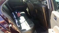 Picture of 2009 Cadillac STS V8 Premium Luxury Performance