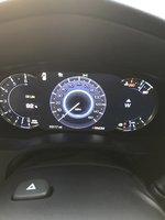 Picture of 2016 Cadillac Escalade Premium, interior