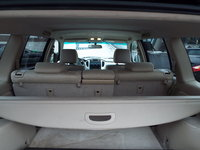 Picture of 2004 Toyota Highlander Base AWD
