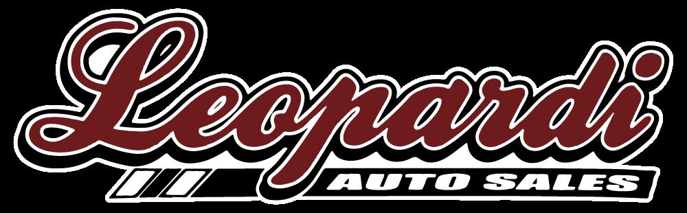 leopardi auto sales pittsburgh pa read consumer reviews browse rh cargurus com