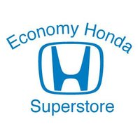 Economy Honda Superstore Chattanooga Tn Read Consumer