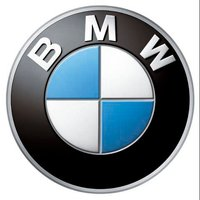 BMW of Chattanooga logo