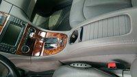 Picture of 2006 Mercedes-Benz CLK-Class CLK 500 Convertible