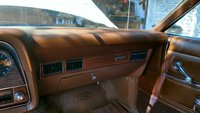 Picture of 1977 Ford LTD