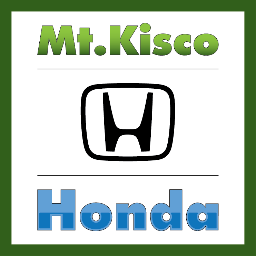 Mt kisco honda bedford hills ny read consumer reviews for Mt kisco honda service