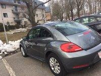 Picture of 2014 Volkswagen Beetle 1.8T, exterior