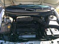 Picture of 2000 Ford Contour 4 Dr SE Sedan, engine