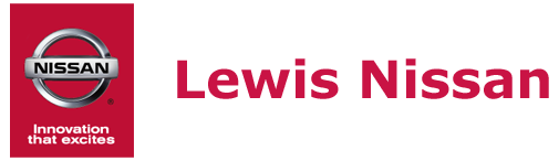 Lewis Nissan   Beckley, WV: Read Consumer Reviews, Browse Used And New Cars  For Sale