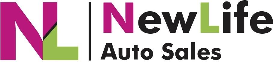Honda Dealership Charleston Sc >> New Life Auto Sales - North Charleston, SC: Read Consumer ...