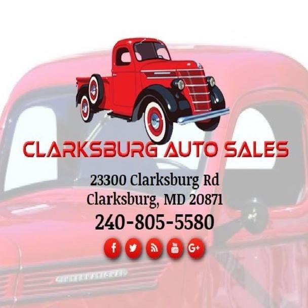 Clarksburg, MD: Read Consumer