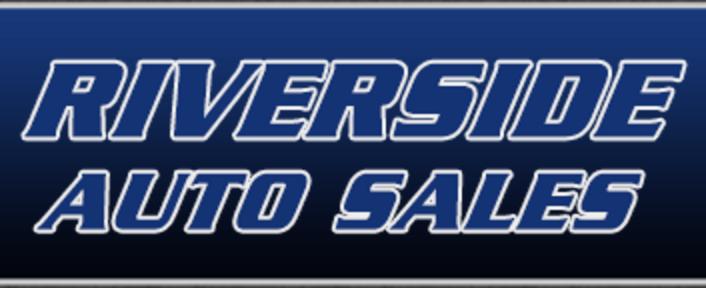 Riverside Auto Sales >> Riverside Auto Sales Gulfport Ms Read Consumer Reviews