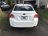 Picture of 2014 Subaru Impreza 2.0i, exterior