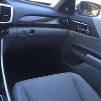 Picture of 2016 Honda Accord EX-L, interior