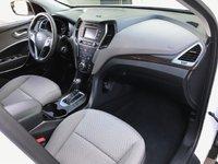 Picture of 2017 Hyundai Santa Fe Sport 2.4L Premium AWD
