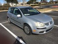 Picture of 2006 Volkswagen Rabbit 2dr Hatchback w/Automatic, exterior