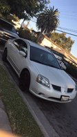 Picture of 2005 Mitsubishi Galant ES