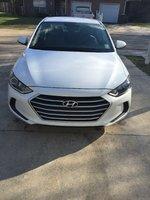 Picture of 2017 Hyundai Elantra SE