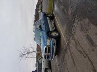 Picture of 2003 Dodge Ram 2500 SLT Quad Cab SB, exterior